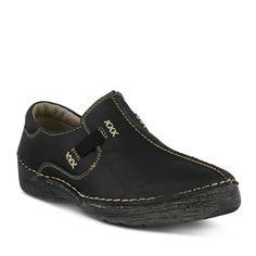 COED SLIP-ON SHOE - SPRING STEP