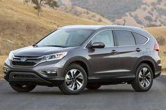 2015 Honda Cr-V Msrp - http://carenara.com/2015-honda-cr-v-msrp-4035.html 2015 Honda Cr-V - Price, Photos, Reviews amp; Features regarding 2015 Honda Cr-V Msrp 2015 Honda Cr-V Prices, Reviews And Pictures | U.s. News amp; World with regard to 2015 Honda Cr-V Msrp Honda Cr-V - New And Used Honda Cr-V Vehicle Pricing - Kelley Blue in 2015 Honda Cr-V Msrp Used 2015 Honda Cr-V For Sale - Pricing amp; Features | Edmunds in 2015 Honda Cr-V Msrp 2016 Honda Cr-V Pricing - For Sale |