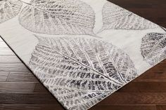 BAN-3348 - Surya | Rugs, Pillows, Wall Decor, Lighting, Accent Furniture, Throws