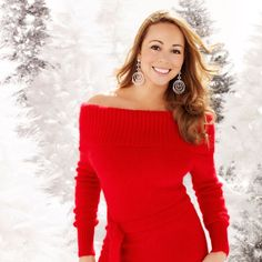 Mariah Carey at DuckDuckGo Great Women, Amazing Women, Rihanna, Beyonce, Mariah Carey Christmas, Tommy Mottola, Mariah Carey Pictures, Steve Harvey, Female Singers