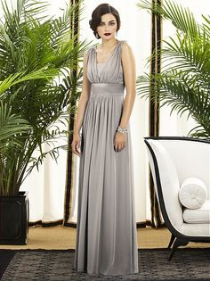 Dessy Collection Style 2890 http://www.dessy.com/dresses/bridesmaid/2890/#.UoqCX3kgHCQ