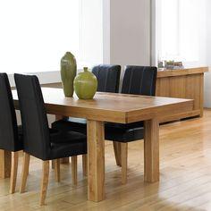 Beautiful Dining table. John Lewis.