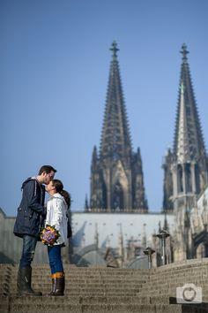 Standesamt Köln Rentkammer