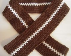 Popular items for sport scarf on Etsy