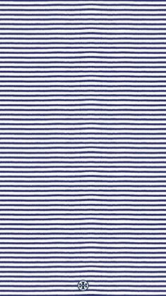 Tory Burch iPhone wallpaper WALLPAPER_Stripes_640x1136.jpg 640×1,136 pixels