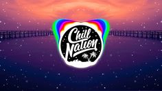 Gryffin - Nobody Compares To You (feat. Katie Pearlman)