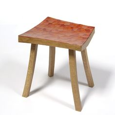 http://www.adrianmccurdy.co.uk/stools.html