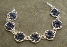 Celtic Circle Bracelet