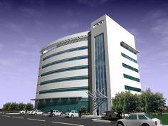office Marina Bay Sands, Multi Story Building, Projects, Travel, Buildings, Blue Prints, Viajes, Destinations, Traveling