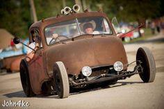 Kool Car Photos! - Page 305 - Rat Rods Rule - Rat Rods, Hot Rods, Bikes, Photos, Builds, Tech, Talk & Advice since 2007!