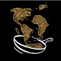 Zupa z młodej kapusty - Napiecyku Lava Cakes, Smoothie, Bulgur, Smoothies