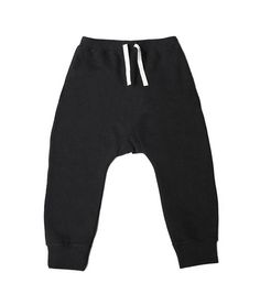 The Gray Label Baggy Pants are a ultra comfy unisex sweatpant, with one back pocket. They are made with the softest GOTS certified organic cotton fleece. Gray Label, Cool Boys Clothes, Next Clothes, Emily Gray, Baggy Pants, Organic Baby Clothes, Cotton Fleece, Baby Boy Fashion, Boy Outfits