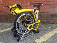 recumbent trike design software | Kinetics – Recumbents, Folding Bikes, Custom Bicycles | Yellow ...