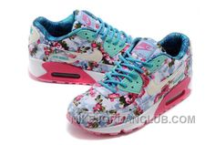 http://www.nikejordanclub.com/italy-2014-nike-air-max-90-womens-running-shoes-on-sale-month-rose-k7ekc.html ITALY 2014 NIKE AIR MAX 90 WOMENS RUNNING SHOES ON SALE MONTH ROSE K7EKC Only $92.00 , Free Shipping!