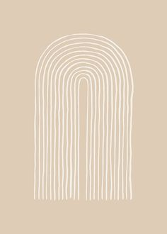 Cute Backgrounds, Aesthetic Backgrounds, Aesthetic Iphone Wallpaper, Wallpaper Backgrounds, Aesthetic Wallpapers, Graphic Wallpaper, Desenio Posters, Boho Aesthetic, Cute Patterns Wallpaper