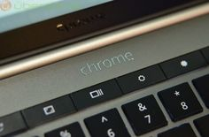 """Google just announced its new high-end computer called Chromebook Pixel, which is aimed at """"everyone"""" (including the """"enthusiast"""" market), and we got a chance to check it out this morning. If you are unfamiliar with Google's Chromebook products, they are [...]"""