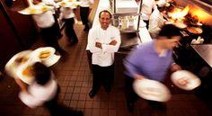 Leon's Restaurant, fine italian dining, italian restaurant, new haven italian restaurant, new haven italian dining Italian Dining
