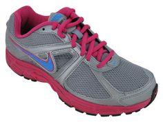 Nike Women's Dart 9 Running « Shoe Adds for your Closet