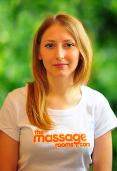 Joanna offers professional therapeutic massages at homes and hotels in and around Poplar and East London, London