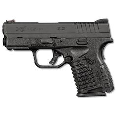 Readers Choice: The REAL List—The Best 12 Concealed Carry Guns