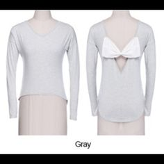"""""""E v e r y t h i n g  N i c e"""" shirt This is an asymmetrical shirt with a white bow at the back. It is cotton blend and polyester. ❌DO NOT buy this listing. I will create a personalized one for you❌ SMALL: shoulder 20.7"""" sleeve 19.9"""" bust 39.8"""" waist 31.2"""" MEDIUM: shoulder 21.1"""" sleeve 20.3"""" bust 41.3"""" waist 32"""" LARGE shoulder 21.8"""" sleeve 20.7"""" bust 42.1"""" waist 32.8"""" XLARGE shoulder 22.6"""" sleeve 20.7"""" bust 42.9"""" waist 34.3"""" XXLARGE shoulder 23"""" sleeve 20.7"""" bust 43.7"""" waist 35.1"""" Tops"""