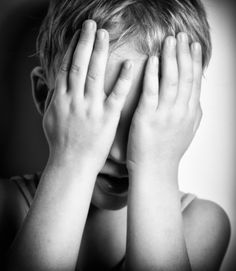 What is Post Traumatic Stress Disorder in Kids? From Friendship Circle Blog. Pinned by SOS Inc. Resources @sostherapy.