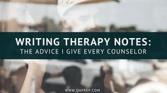 Writing Therapy Notes: The Advice I Give Every Counselor — QA Prep – Club Z! In-Home Tutoring – art therapy activities Mental Health Therapy, Mental Health Counseling, Counseling Psychology, Educational Psychology, Art Therapy Activities, Counseling Activities, School Counseling, Counseling Degree, Stem Activities