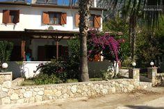 Antalya/Karaöz/Mavikent şehrindeki Lycian Way Charming Home