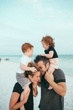 """A QUOTE ON GOOD HEALTH FOR YOUR FAMILY! """"The greatest gift you can give your family and the world is a healthy you!"""" ~Joyce Meyer Celebrate your family each and every day! #radiantwonder #chinese #medicine #health #wellness #quote #life #body #mind #family #happy"""