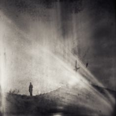 Dreamscapes on Photography Served