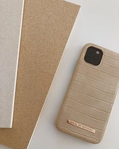 Iphone 7 Plus Cases, Iphone Phone Cases, Phone Covers, Iphone 11, Ipad Hacks, Aesthetic Phone Case, Cool Cases, Beige Aesthetic, Mobile Cases