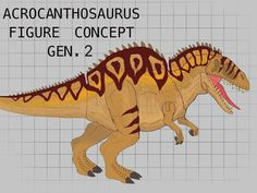 Dinosaur Toys, Dinosaur Stuffed Animal, Jurassic Park Toys, Mattel, Prehistoric Creatures, Overwatch, Lego, Concept, Funny