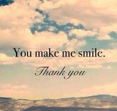 Thank you Zayn, Louis, Liam, Niall and Harry! <3