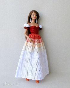 Бальное платье – 2 fotos   VK