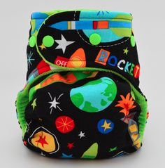 Snug-fitting cloth diapers made with lots of love, designed to compliment your cute little bug! Bun In The Oven, Cloth Diapers, Snug, Compliments, Cute, Kids, Clothes, Fashion, Young Children