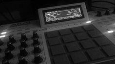 Featuring #beats by #Producer  #Beatmaker @erik_the_rapnerd #pushbuttonproducer #unquantizedpodcast #soundoracle #sounds https://www.instagram.com/p/BW6VmXuH0lO/?taken-by=erik_the_rapnerd