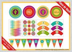 free-cinco-de-mayo-party-decorations.png 688×500 pixels