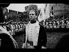 Schubert op 100 Barry Lyndon (1975) is an award-winning period film by Stanley Kubrick based on the novel The Luck of Barry Lyndon (1844) by William Makepeac...