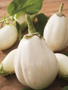 New vegetable seeds for my choice Growing Vegetables, Fruits And Vegetables, F1, Seeds, Organic, Posts, Blog, Messages, Fruits And Veggies
