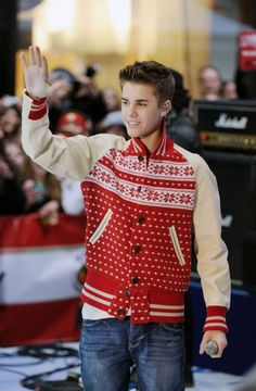 Pin by Gabrianna Haywood on Justin Bieber | Pinterest | Justin ...
