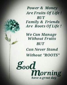 238 Best Good Morning Family Friends Images Good Morning Good