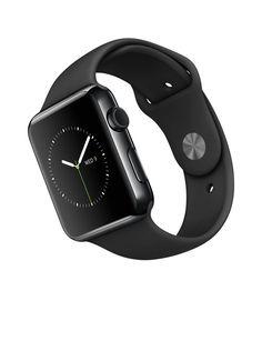 Najlepszy smartwatch na rynku. http://luxlife.pl/najlepszy-smartwatch-rynku/