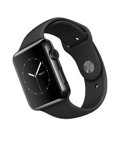 4d6c97bbbab94 Apple Watch is the ultimate luxury travel gift for the watch lover on your  holiday gift list. You ll find the Apple Watch and more in our 2015 edition  of ...