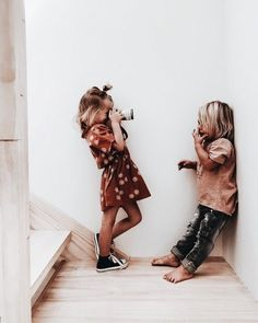kinder-baby-toddler-kids-tochter-sohn-fotografie-photography-cut/ - The world's most private search engine Children Photography, Family Photography, People Photography, Photography Ideas Kids, Kids Fashion Photography, Little People, Little Ones, Baby Kind, Family Goals