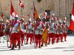 Остров Мальта Путешествуйте Отдыхайте Зарабатывайте