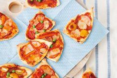 pizzamijtertjes voor ouderen