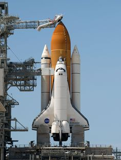 space shuttle endeavour launch - Google Search