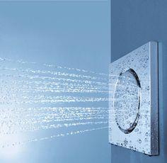 grohe shower bathroom rainshower