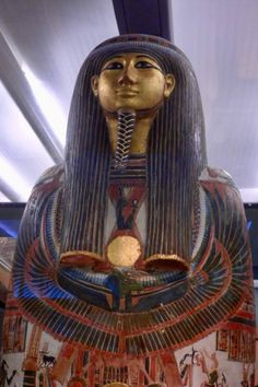 Ancient Ruins, Ancient Art, Ancient Egypt, Ancient History, Art History, Egyptian Mummies, Egyptian Art, Egypt Mummy, Kemet Egypt