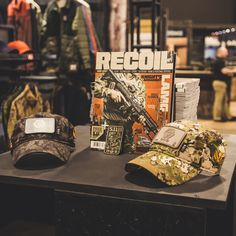 09dd2991c13 5.11 Tactical GEO7 Boonie Hat Coming Fall  18 11 Clothing